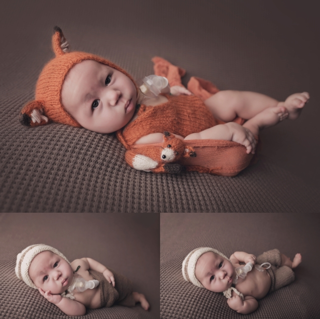 red deer baby photographer, red deer newborn photographer