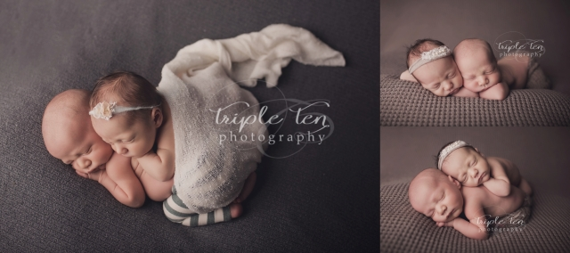 Red Deer baby photographer, red deer newborn photographer, red deer baby photos, baby pictures, red deer baby pictures