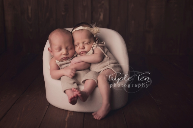 Red Deer baby photos, red deer baby photographer, red deer newborn photos, red deer baby photographer, baby photos, baby pictures, twins, red deer twins photographer
