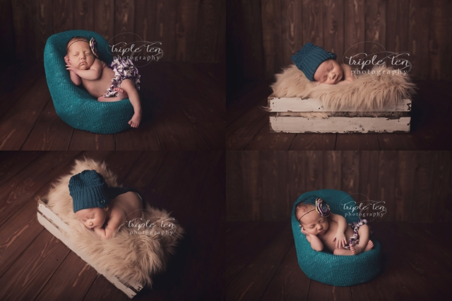 Red Deer baby photos, red deer baby photographer, red deer newborn photos, red deer baby photographer, red deer twins photographer, red deer twins photos, baby photos, baby pictures