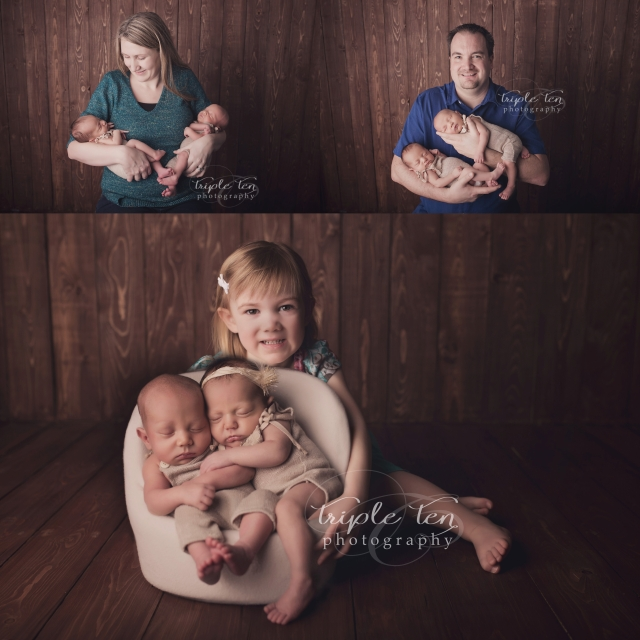 Red Deer baby photos, red deer baby photographer, red deer newborn photos, red deer baby photographer, baby photos, baby pictures